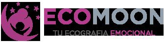 Ecomoon